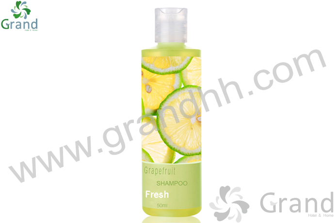 Grapefruit50ml