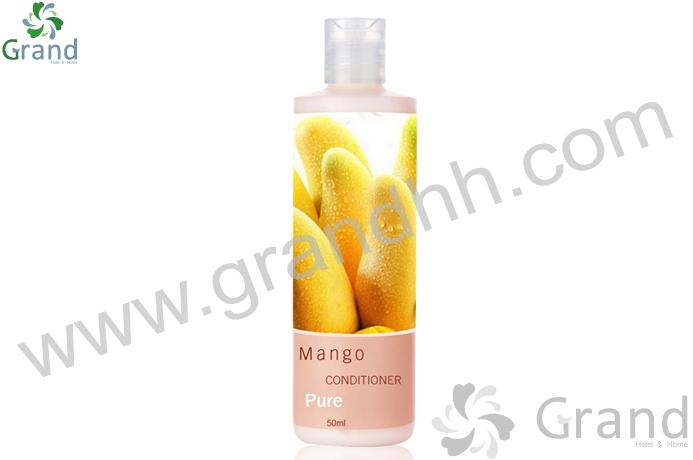 Mango50ml
