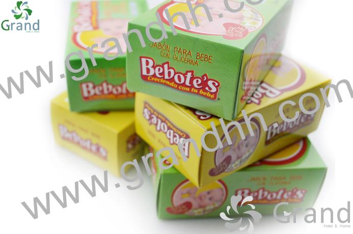 bebote's
